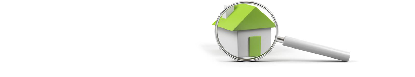 Immobilien Gutachter: Immobilien kaufen - Zustand - Sanierungen